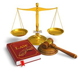 Tenant arrears and insolvency - advice for landlords