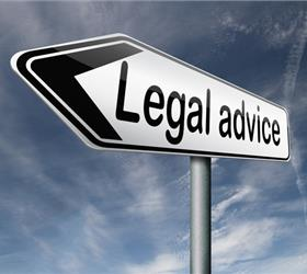 Why use a solicitor rather than a DIY business contract?