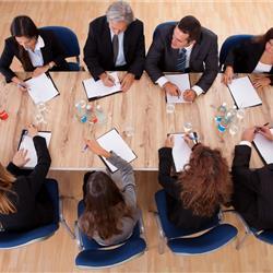Board meetings and general meetings - how companies should make decisions