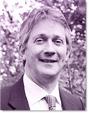 Nigel Musgrove